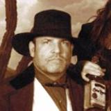 John Allison Reed